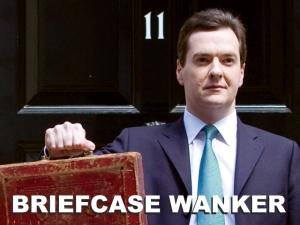 George-Osborne-briefcase-budget-web