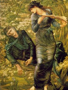 burne-jones_merlin