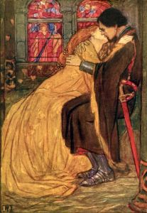 lancelot-and-guinevere-1360638489_b