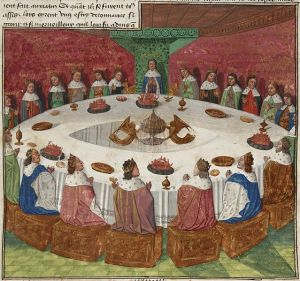 639px-Holy-grail-round-table-ms-fr-112-3-f5r-1470-detail