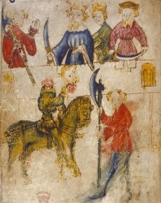 Gawain_and_the_Green_Knight.jpg