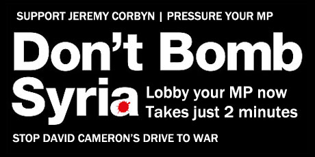 syria_dont_bomb_460_6
