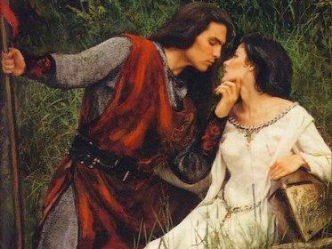 Medieval couple.jpg