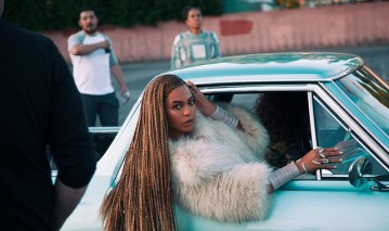 2016_FormationBeyonce_press_080216.article_x4.jpg