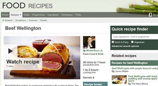 bbc-recipes-735x400.jpg