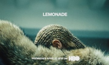 beyonce-lemonade-video-trailer.jpg