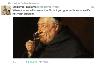 leave the EU.png