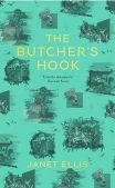 butchers-hook