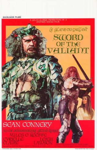 sword-of-the-valiant-movie-poster-1984-1020363538