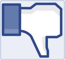facebook-dislike-1