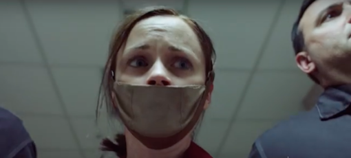 alexis-bledel-joins-hulu-the-handmaids-tale-trailer.png