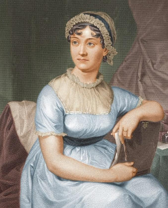 Jane_Austen_coloured_version.jpg