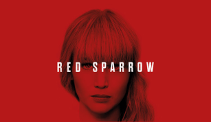 red-sparrow-729.png