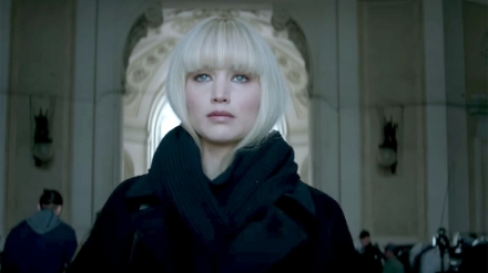 red-sparrow-trailer-return-date.jpg